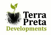 Terra Preta Developments